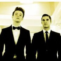 Glee saison 4 : les couples et l'épisode de la Saint Valentin (SPOILER)