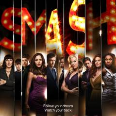 Smash saison 2 : retour en chanson sur NBC ce soir !