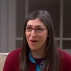The Big Bang Theory saison 6 : Amy, coloc parfaite pour Sheldon ? (SPOILER)