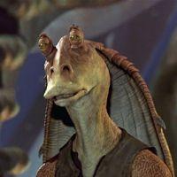 Star Wars : Disney, les spin-offs qu'on veut (presque) voir !