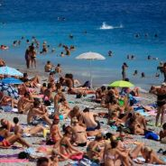 Vacances scolaires d'été : bientôt deux semaines en moins ?
