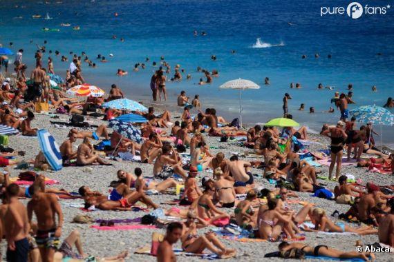 Des vacances d'été moins longues ?