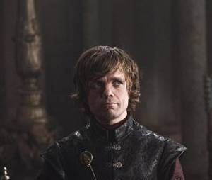 Tyrion va se mettre en avant dans Game of Thrones