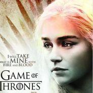 Game of Thrones saison 2 : dragons, morts, guerre... tout ce qui vous attend (SPOILER)
