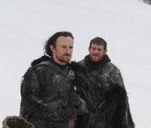 Game of Thrones aura une incroyable scène finale