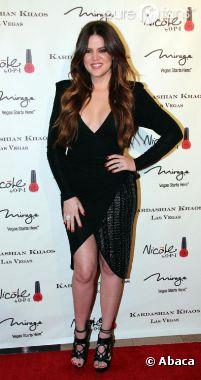 Khloé Kardashian se livre dans une interview au US Weekly