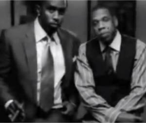 Le titre 3 Kings de Jay-Z, Rick Ross et Dr Dre bientôt devant les tribuneaux