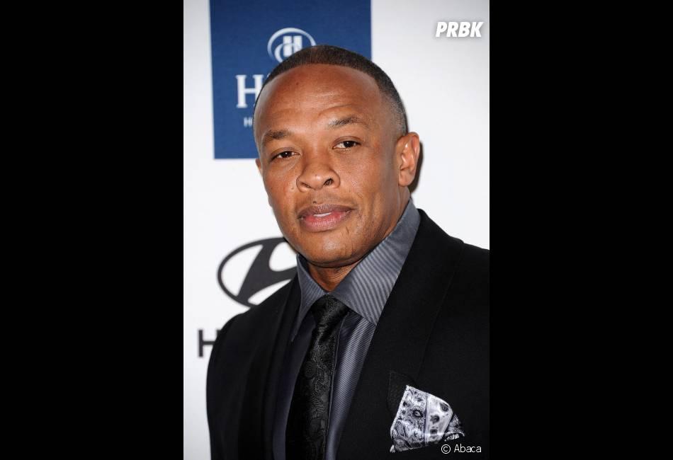 Dr Dre lui aussi concerné par le procès