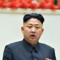Corée du Nord : un 3e essai nucléaire provoc, l'ONU se contente de condamner