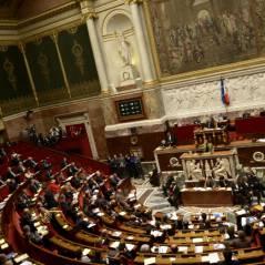 Mariage pour tous : le projet de loi voté, 329 voix contre 229