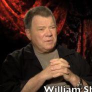 "Star Trek Into Darkness : J.J. Abrams ""est un cochon"""