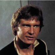 Star Wars 7 : Harrison Ford et Han Solo enfin de retour grâce à Disney ?