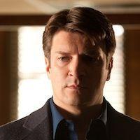 Castle saison 5 : Rick et Nathan Fillion vont nous faire pleurer dans le double-épisode (SPOILER)