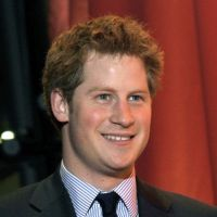 Prince Harry : une Pussycat Dolls dans ses filets ?