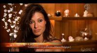 Le Bachelor 2013 : Livia jalouse et en pleurs