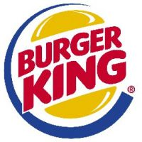 Burger King mangé par McDonald's...sur Twitter