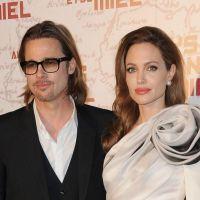 Brad Pitt nul au lit et alcoolique à cause d'Angelina Jolie ? La rumeur complètement ridicule