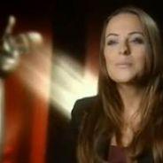 The Voice : une française illumine la version irlandaise