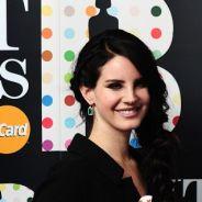 Brit Awards 2013 : Adele, Lana Del Rey et Emeli Sandé, reines du palmarès