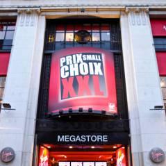 Virgin Megastore : le concurrent de la FNAC mis à la vente
