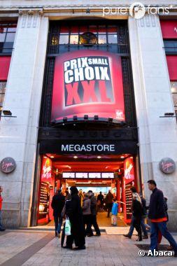 Virgin Megastore, en redressement judiciaire depuis le 14 janvier dernier, sera mis à la vente dès demain.