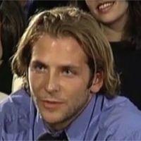 Bradley Cooper : des images casseroles de ses débuts ressurgissent