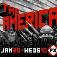 The Americans saison 2 : les espions russes de retour sur FX