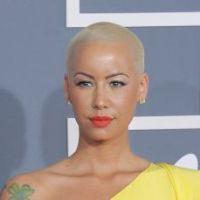 Amber Rose maman : elle double son ex Kanye West