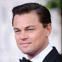 Leonardo DiCaprio : un nouveau rôle au cinéma... et la pause alors ?