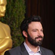 Oscars 2013 : cadeaux de luxe et préservatifs pour les gagnants et les perdants