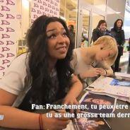 Star Academy 2013 : Zayra et Laurène créent une émeute