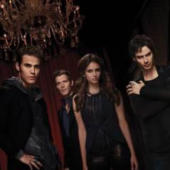 The Vampire Diaries, Hart of Dixie, Supernatural... Les dates de fin de saisons