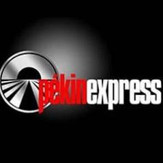 Pekin Express 2014 : casting lancé, pouce levé