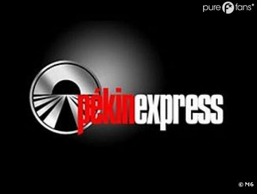 Pekin Express prévoit déjà une édition 2014 !