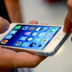 uCheck : l'appli mobile qui analyse l'urine