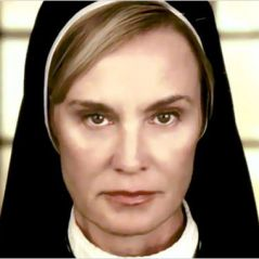 American Horror Story saison 3 : Jessica Lange face à sa pire ennemie (SPOILER)