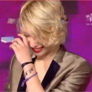 Star Academy 2013 : Laurène gagnante face à Zayra