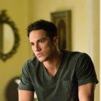 The Vampire Diaries saison 4 : Tyler parti pour de bon ? (SPOILER)
