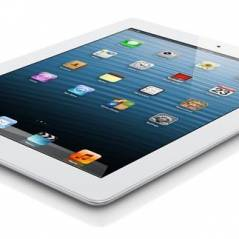 """iPad : à 5 ans, il dépense 2000€ dans un jeu """"gratuit"""""""