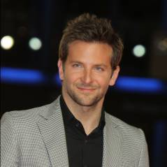 Bradley Cooper : Jennifer Lawrence lui arrange des coups