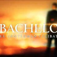 Le Bachelor 2013 : une saison 2 commandée sur NT1, qui sera le nouvel Adriano ?