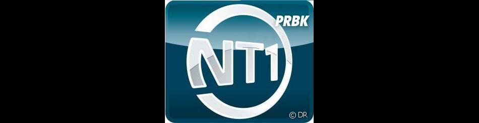 NT1 a déjà ouvert les castings du prochain Bachelor
