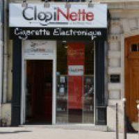 La cigarette électronique fait un tabac : bonne ou mauvaise pour les fumeurs ?