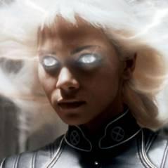 X-Men : la Tornade Halle Berry bien de retour
