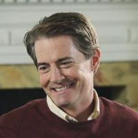 Kyle MacLachlan : de Desperate House(man) à milliardaire dans un nouveau show