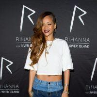 Rihanna imite Justin Bieber : 3h de retard et attitude de diva à Londres