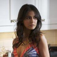Mentalist : Emmanuelle Chriqui abandonne Lorelei pour une nouvelle série (SPOILER)