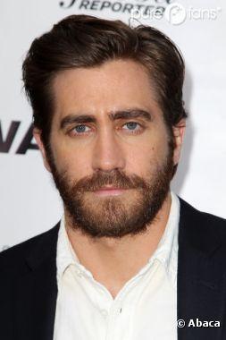 Jake Gyllenhaal aurait une nouvelle copine mannequin