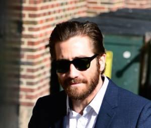 Jake Gyllenhaal, Emily DiDonato comme nouvelle petite amie ?