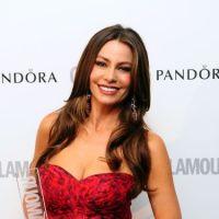Sofia Vergara maman : une mère porteuse pour rester hot ?